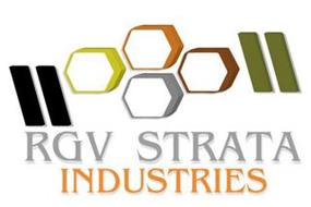 RGV STRATA INDUSTRIES