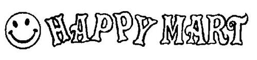HAPPY MART PIZZA ROLL ORIGINAL HOMEMADE