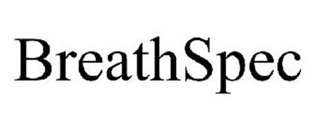 BREATHSPEC