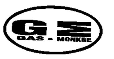 GAS MONKEE