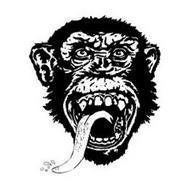 Gas Monkey Holdings, LLC