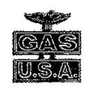 GAS U.S.A.