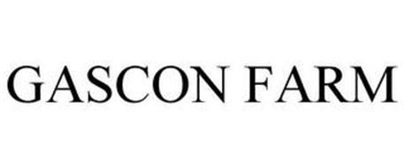 GASCON FARM