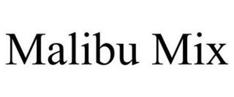 MALIBU MIX