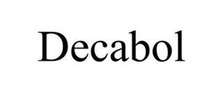 DECABOL