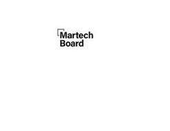 MARTECH BOARD