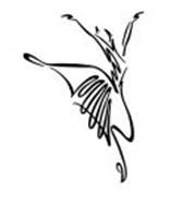 Gaspers School Of Dance & Perfoming Arts