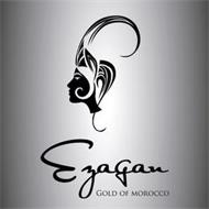 EZAGAN GOLD OF MOROCCO