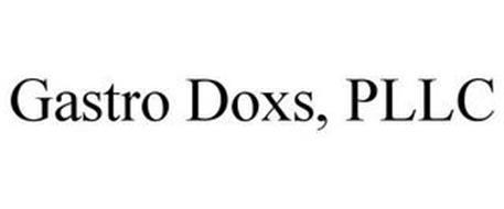 GASTRO DOXS, PLLC