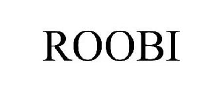 ROOBI
