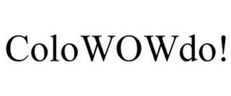 COLOWOWDO!