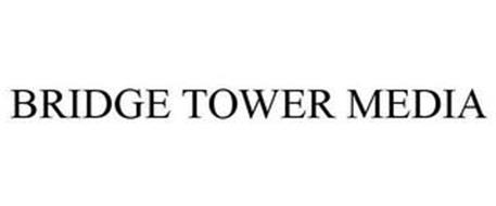 BRIDGETOWER MEDIA