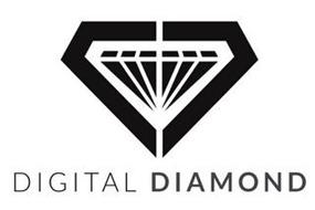 DIGITAL DIAMOND