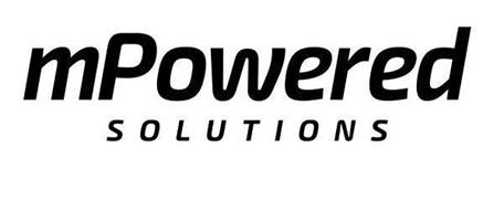 MPOWERED SOLUTIONS