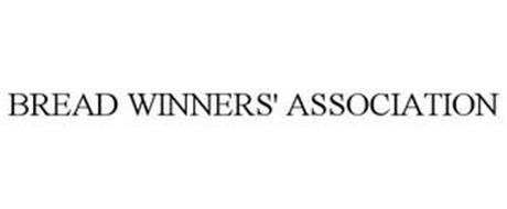 BREAD WINNERS' ASSOCIATION