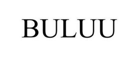 BULUU