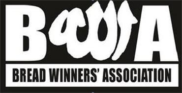 BWA BREAD WINNERS' ASSOCIATION