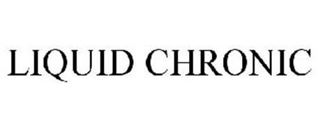 LIQUID CHRONIC