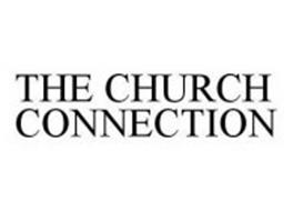 THE CHURCH CONNECTION