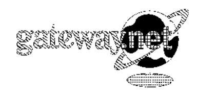 GATEWAY.NET