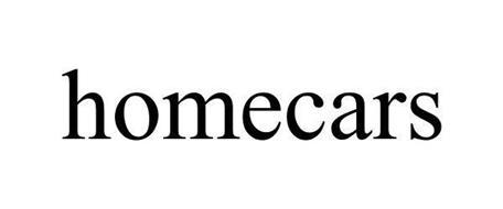 HOMECARS