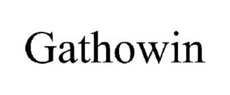 GATHOWIN
