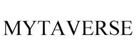 MYTAVERSE