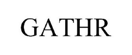 GATHR