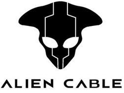 ALIEN CABLE