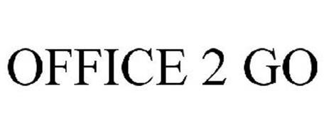 OFFICE 2 GO