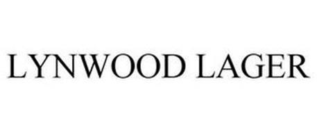 LYNWOOD LAGER