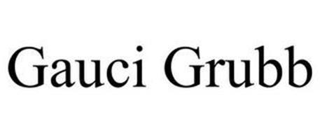 GAUCI GRUBB