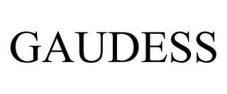 GAUDESS