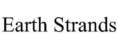 EARTH STRANDS