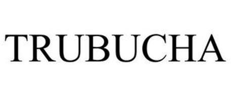 TRUBUCHA