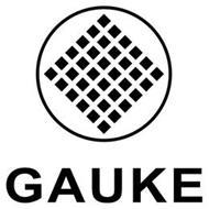 GAUKE