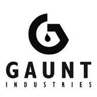 G GAUNT INDUSTRIES
