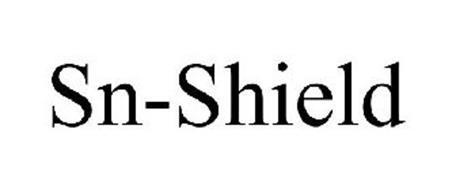 SN-SHIELD