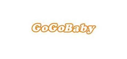 GOGOBABY