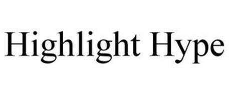 HIGHLIGHT HYPE