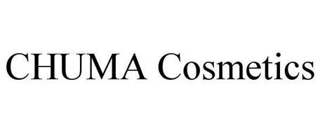 CHUMA COSMETICS