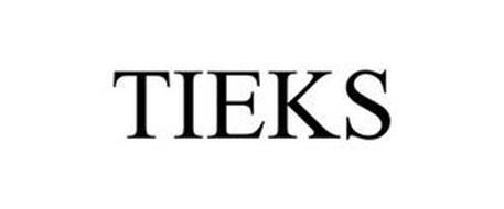 TIEKS