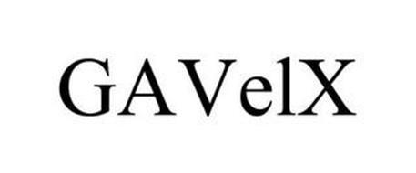 GAVELX