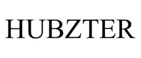 HUBZTER