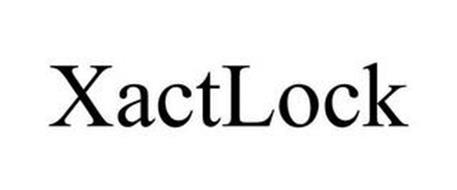 XACTLOCK