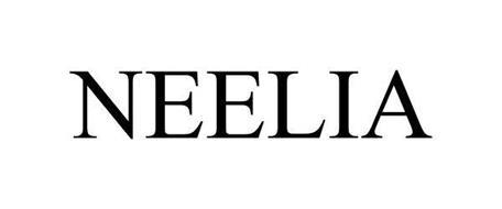NEELIA
