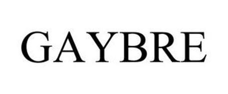 GAYBRE