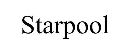 STARPOOL