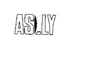 ASLLY