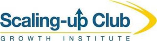 SCALING-UP CLUB GROWTH INSTITUTE
